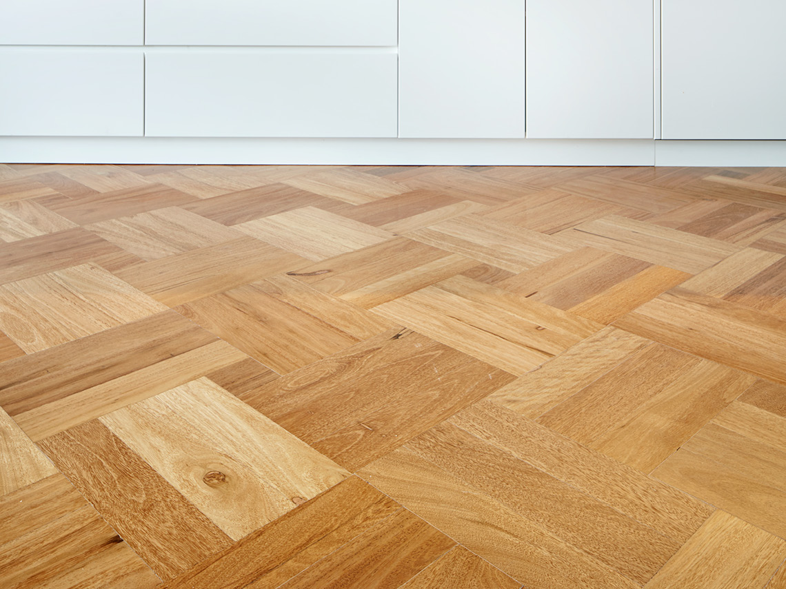 We Love Parquet The Art of Fine Parquetry Bronte