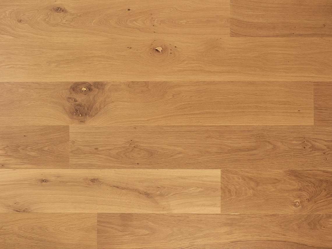 We Love Parquet The Art of Fine Parquetry French Oak Square Edge