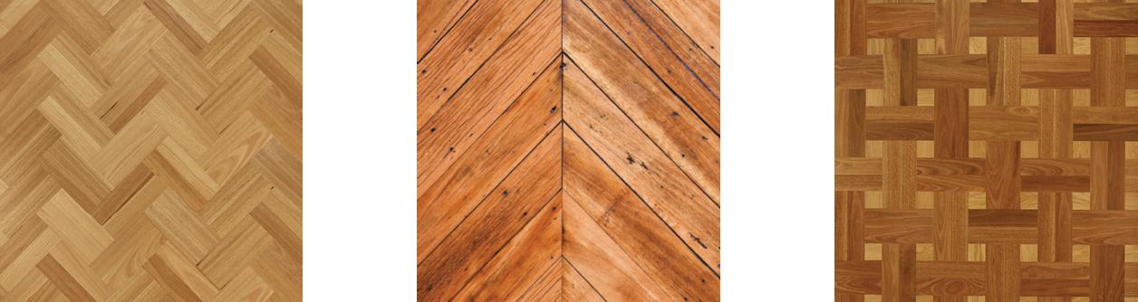 timber flooring mosman
