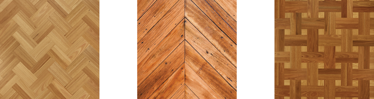 timber flooring drummoyne
