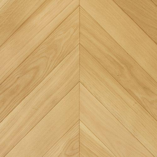 Oak Flooring Supplier